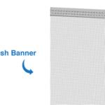 Mesh Banner 2