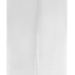Deluxe Retractable Banner Stand 2