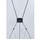 X-Stand 4