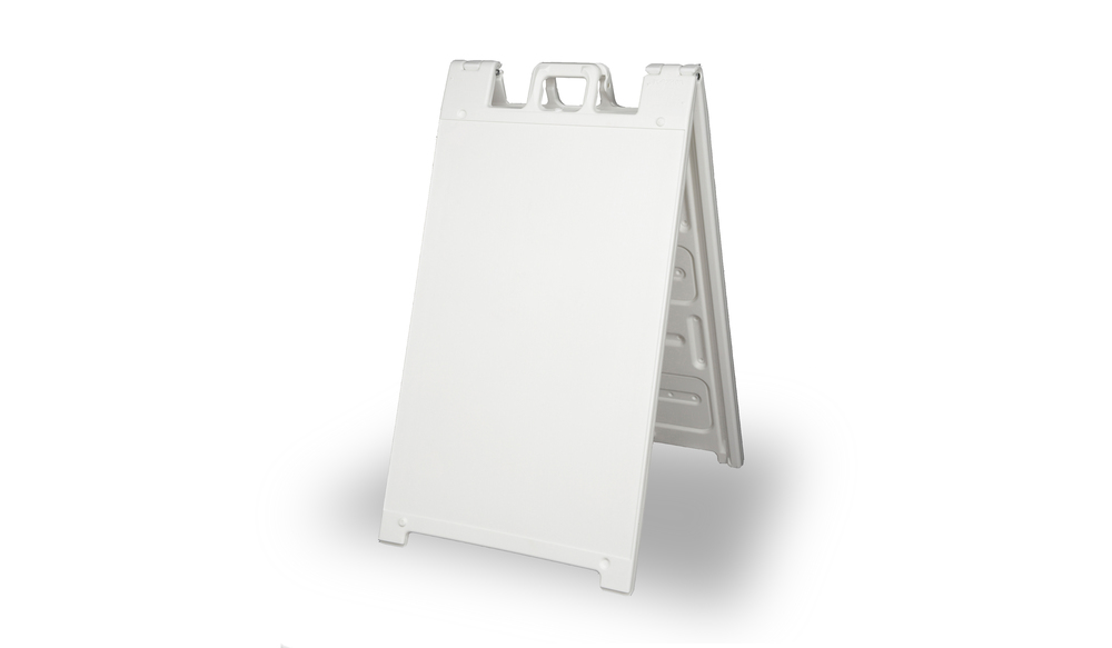 white_standard_signcade3