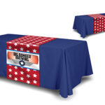 Table Runner 2