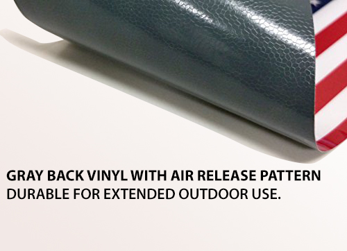 Adhesive Vinyl (High Performance)3