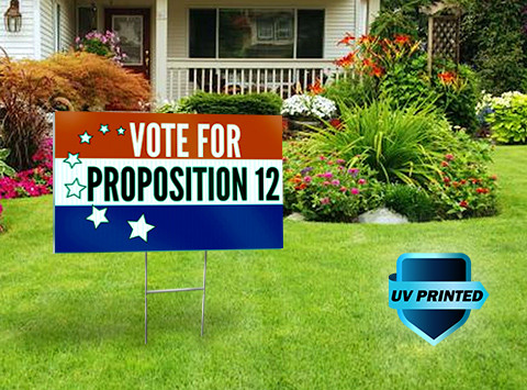 Coroplast_Yard Signs 3