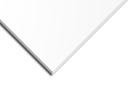 PVC Board_2
